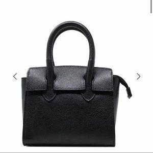Genuine Leather Rapallo Mini by Floto